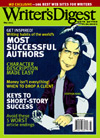 writersdigest2005may.jpg